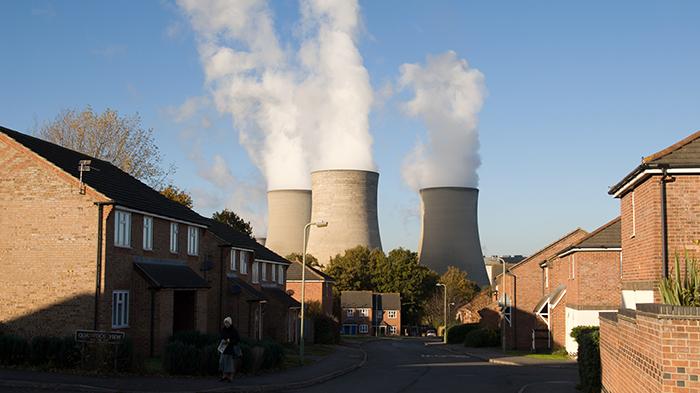 冷却塔防腐施工方案有哪些?
