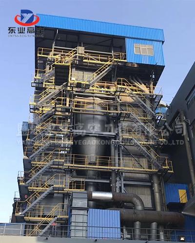 北京炉架防腐